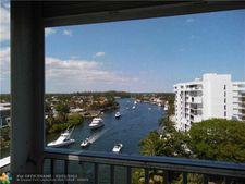 1505 N Riverside Dr Apt 905, Pompano Beach, FL 33062