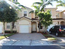 12428 Sw 123rd St, Miami, FL 33186