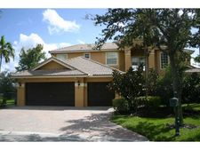 6577 Nw 109th Ave, Parkland, FL 33076