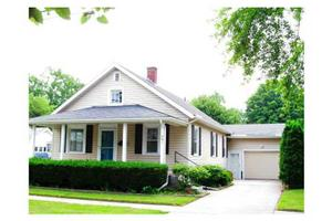 241 S Maple St, Bowling Green, OH 43402