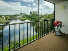 1316 Pasadena Ave S Apt 307, South Pasadena, FL 33707