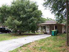232 Bamboo Dr, Port Charlotte, FL 33954