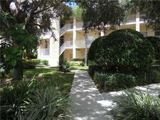 9620 Club Cir S Unit 5304, Sarasota, FL 34238