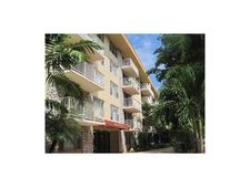 1805 Sans Souci Blvd Apt 421, North Miami, FL 33181