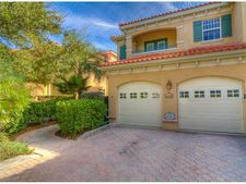 3621 Square West Ln # 6, Sarasota, FL 34238