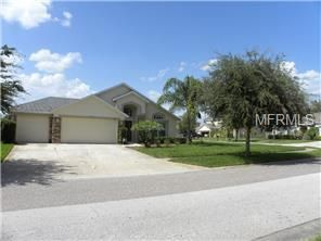 4935 Fells Cove Ave Kissimmee, FL 34744