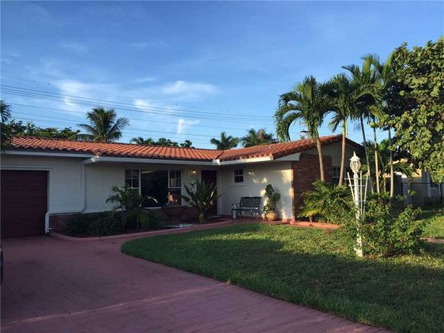 9791 sw 16th ter miami fl 33165 3 beds 2 baths home for 13265 sw 200 terrace miami fl