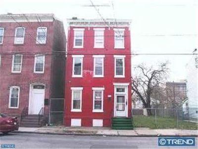 105 Spring St, Trenton, NJ