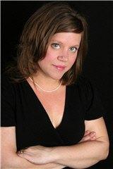 Amy                    Black                    Broker/Owner Real Estate Agent