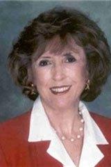Ann                    Blank Real Estate Agent