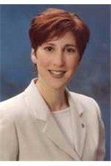Eileen                    Ogrady Real Estate Agent