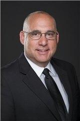 David                    Whitman Real Estate Agent