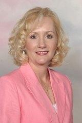 Angie                    Fiveash Real Estate Agent