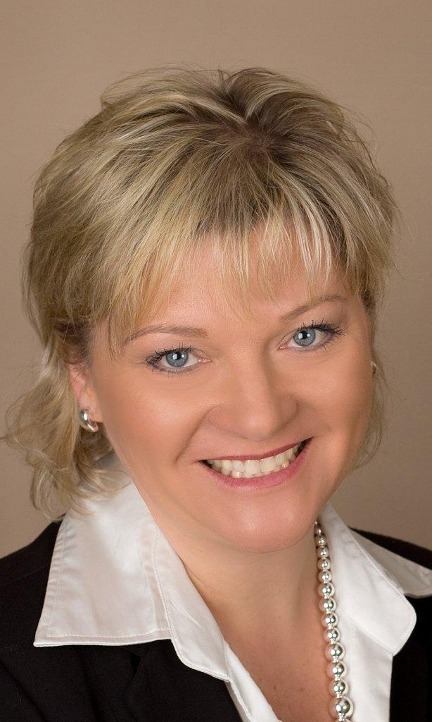 Sharon Cremen Westminster Md Real Estate Agent