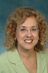 Elaine                    Costello Real Estate Agent
