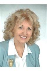 Alma                    Alexander Real Estate Agent