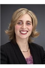 Margarita                    Millerman Real Estate Agent