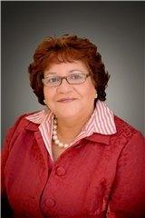 Maria                    Tamayo Real Estate Agent