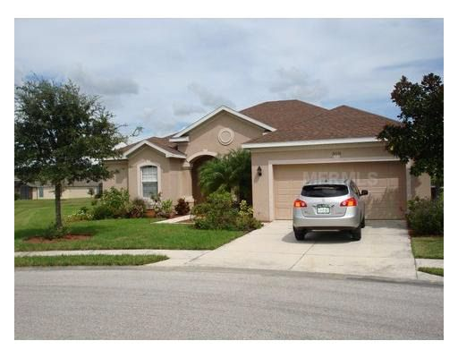 24536 Sunrise Dr, Port Charlotte, FL 33980