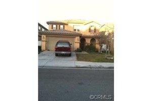 3720 Solandra St, Perris, CA 92571