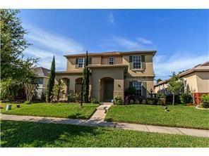 14327 Golden Rain Tree Blvd Orlando, FL 32828
