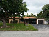 690 NE 51st St, Miami, FL 33137