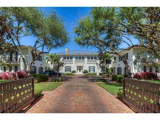 Rental Properties In Coral Gables Fl
