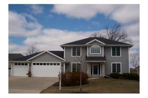 1066 Blackberry Winter Ln, Ashwaubenon, Village of, WI 54115