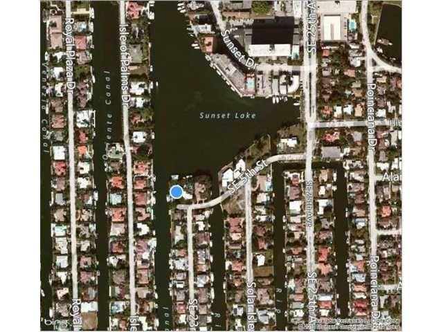2301 Solar Plaza Dr, Fort Lauderdale, FL 33301