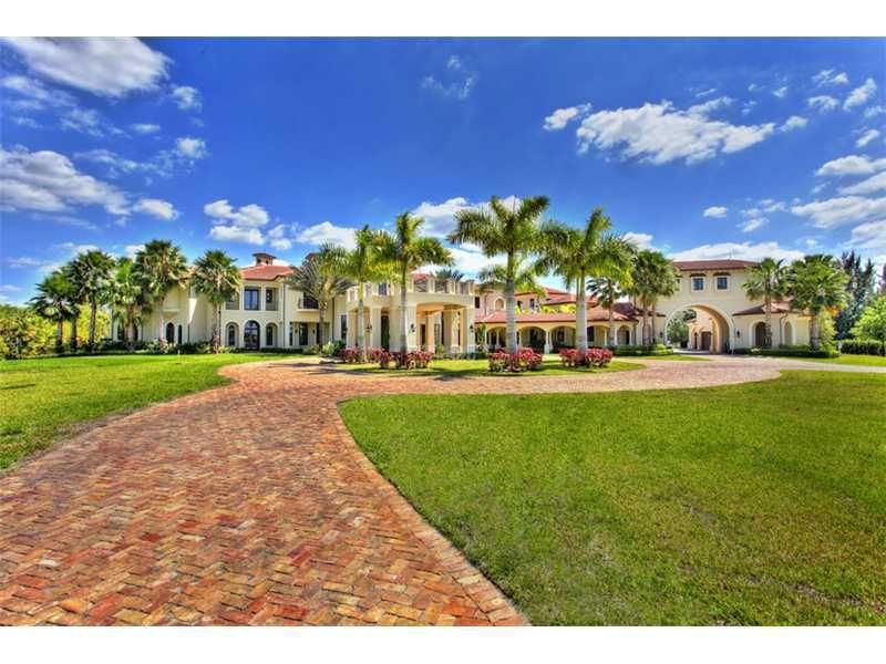 Personal Loans in Southwest Rnchs, FL