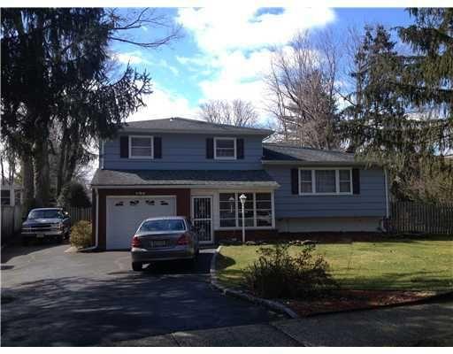 47 Dellwood Rd Edison Nj 08820 Public Property Records Search