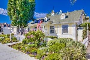 3780 Promontory St, San Diego, CA 92109