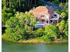 Photo of 10 Sailstock Pt, Hilton Head Island, SC 29926