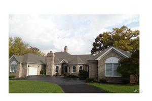 5 Shelbourne Wood Ct, Weldon Spring, MO 63304
