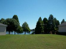 3894 Osprey Pointe Circle, Winter Haven, FL 33884