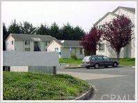 100 Port Rd, Point Arena, CA 95468