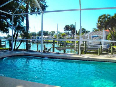 104 Lyons Bay Rd, Nokomis, FL