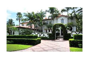236 Via Las Brisas, Palm Beach, FL 33480