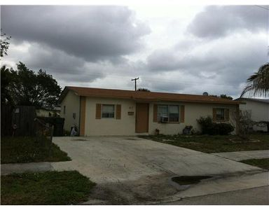 417 Sw 9th St, Delray Beach, FL