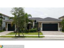 12020 Nw 81st Ct, Parkland, FL 33076