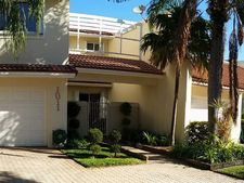 10011 Nw 43rd Ter, Doral, FL 33178