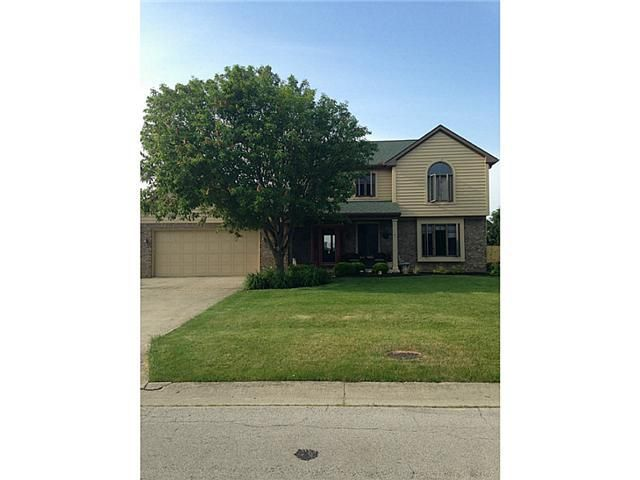 Homes For Sale By Owner Tiffin Ohio