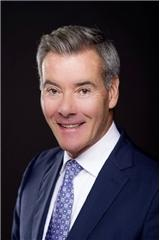 Ed                    Sullivan Real Estate Agent