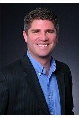Adam                    Wasieleski Real Estate Agent