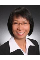 Meiling                    Duong Real Estate Agent