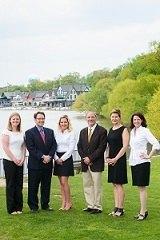 Alec                    Schwartz Real Estate Agent