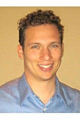 Aaron                    Banikiotes Real Estate Agent