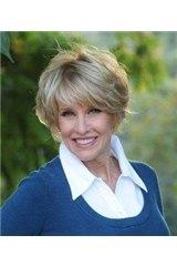 Melanie                    Kemp Real Estate Agent