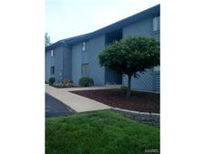 5100 Eric Dr, Imperial, MO 63052