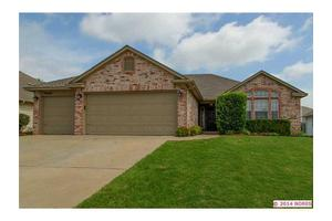 10401 E 114th Pl S, Bixby, OK 74008